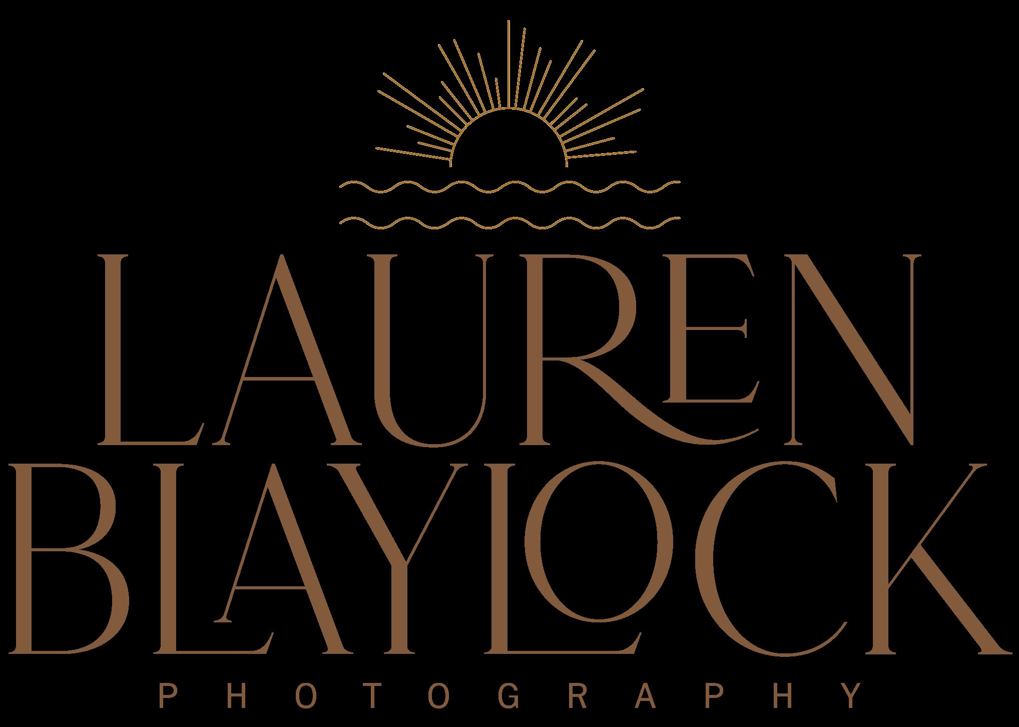 LB Photography, LLC